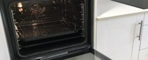 oven cleaning walton on thames oven